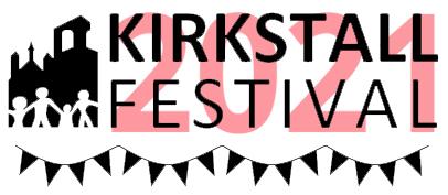Kirkstall mini-Festival 2021