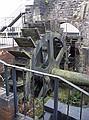 Kirkstall Forge, November 2004